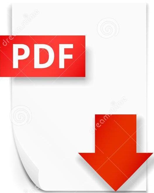 pdf-paper-sheet-icons-38446539
